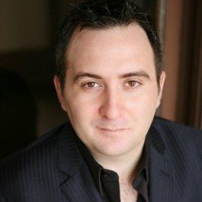 Alex Khachaturyan